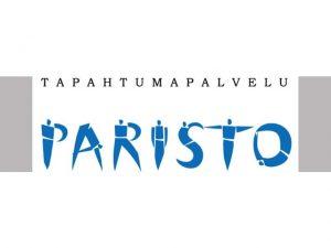 Paristo_logo